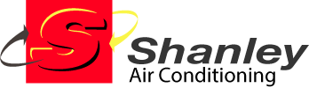 Shanley Air Conditioning