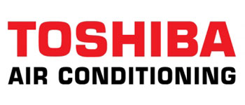 Toshibas